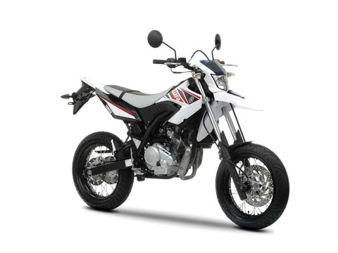 big_yamaha_wr125x_2009_01