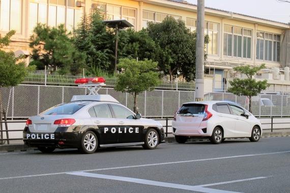 元警察官が語る、交通違反取り締まり時の言い訳・言い逃れベスト5