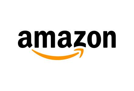 明日からバイク教習ワイ、Amazonでポチったメットが届くwwwwww