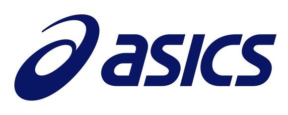 ASICS-Logo-1200-630