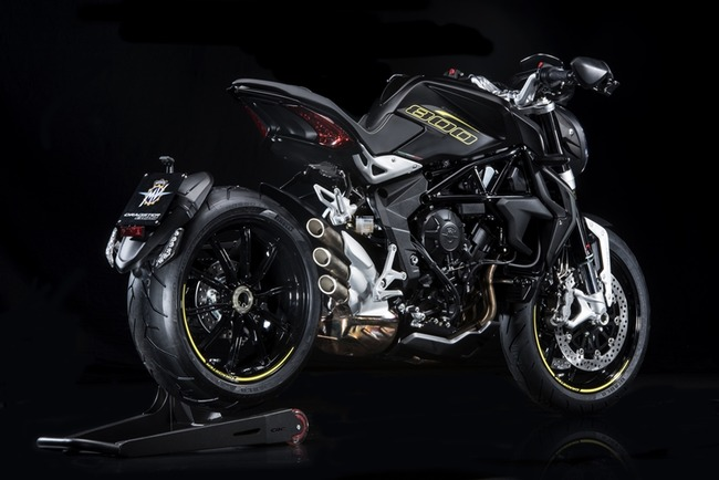 agusta16_rivale_brutale-021