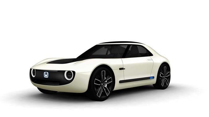 Honda-EV-Car-1