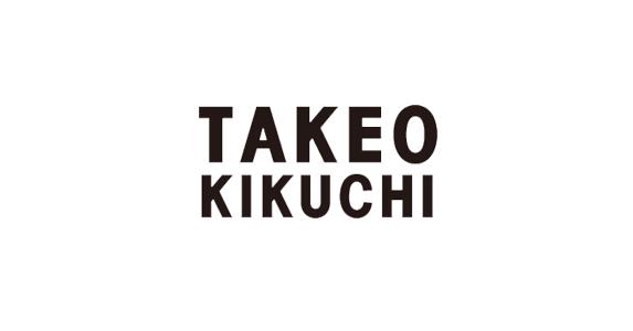 takeokikuchi_ogp