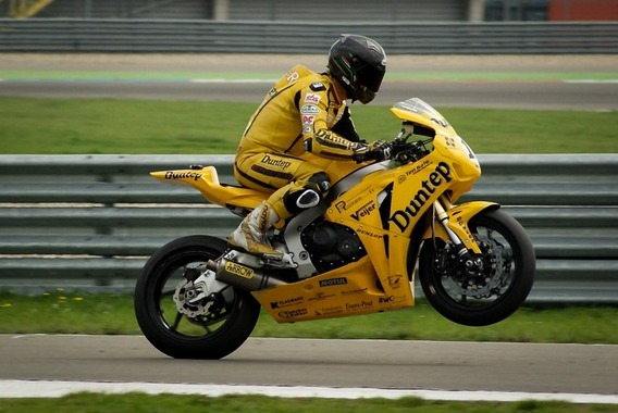 motorbike-racing-bike-motorcycle-speed-motor-race