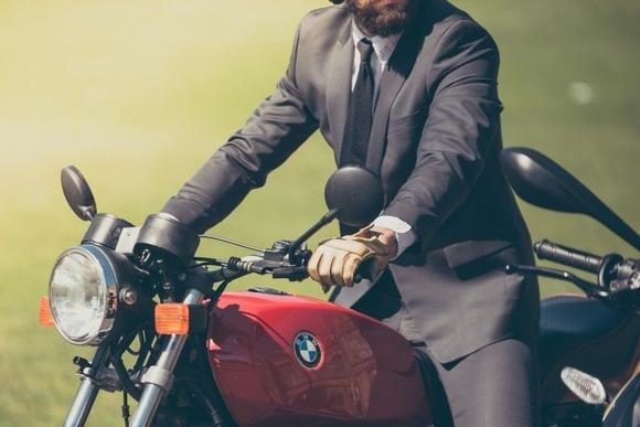 250ccバイクで毎日片道10km(往復20km)通勤ってどうかな?