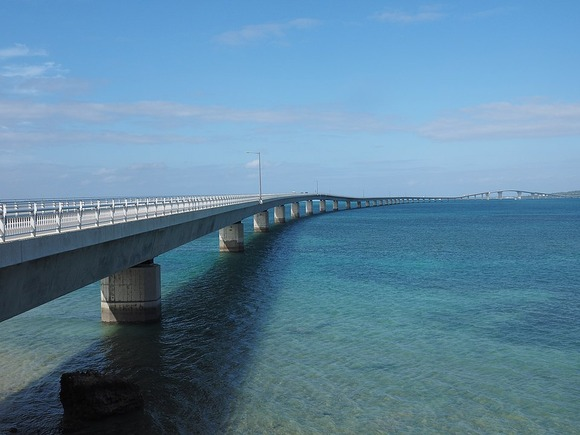 960px-Miyako_irabu_bridge