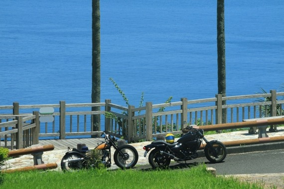 バイクのツーリング仲間ってどこで見つければいいんだ?
