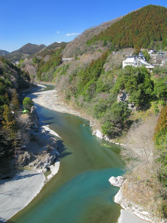 Ome_Tama_River_1