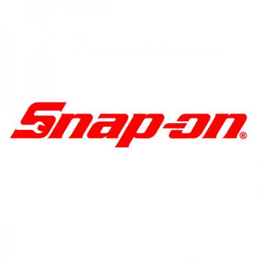 SNAP-ON-2-1-450x450