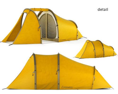 rv-tent01-2