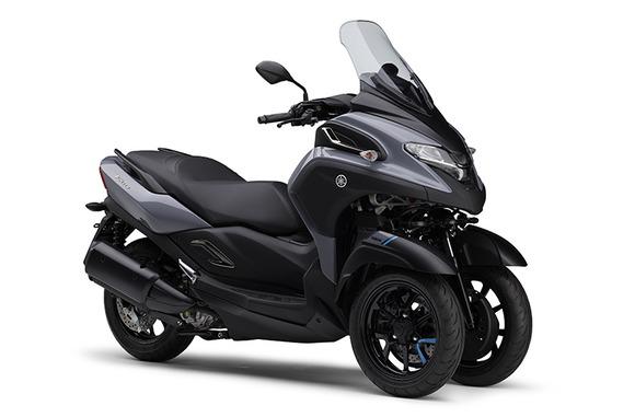 tricity300_price_2020