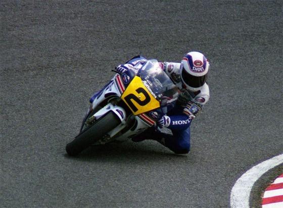 Wayne_Gardner_1989_Japanese_GP