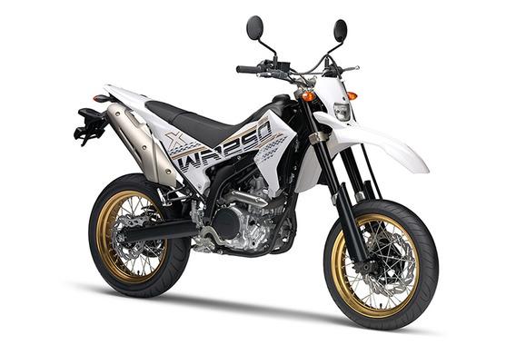 wr250x_price_2016