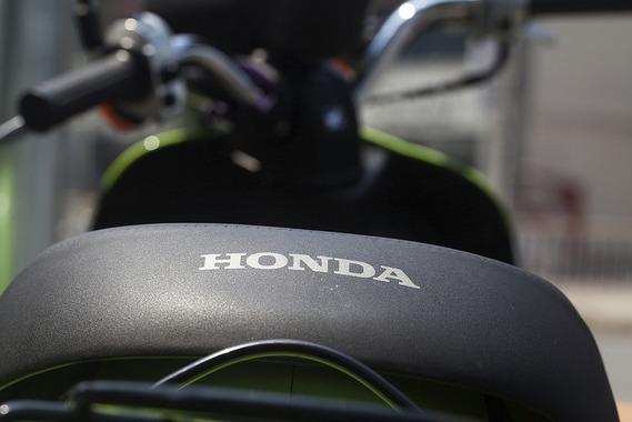 ホンダファンなら乗るべき車バイク教えてください