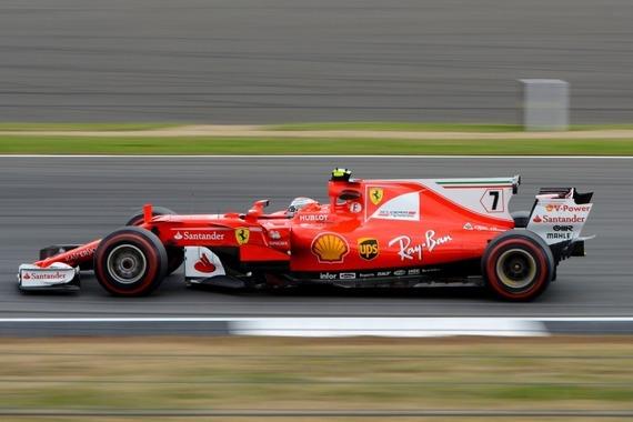 tyre-speed-car