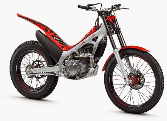Montesa-Cota-4RT-2015-2-640