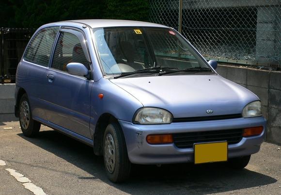 1992_Subaru_Vivio_01