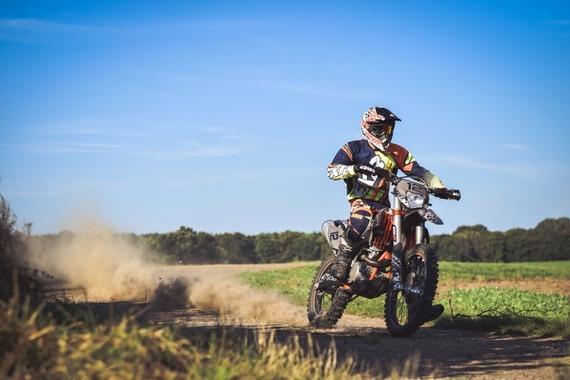 motorbike-motorcycle-sport