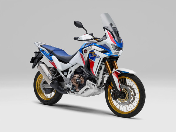 20200417_CRF1100L_Africa_Twin_Adventure_Sports_ES_DCT_s_004H