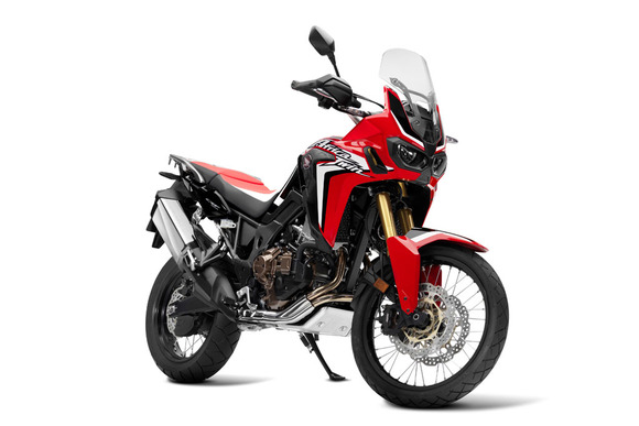 New-CRF1000L-Africa-Twin-Standard