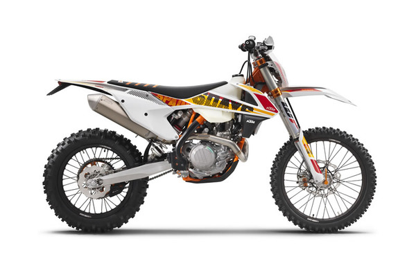 KTM450_EXC-F_SixDays_2