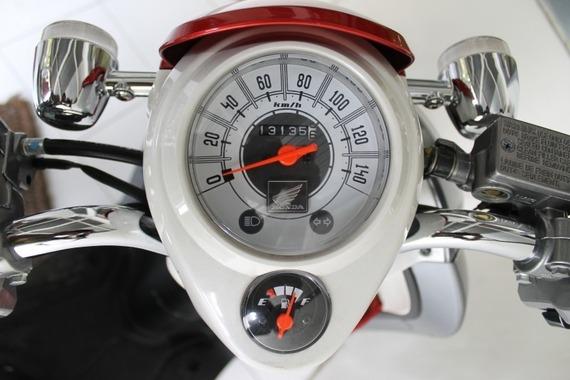 speed-indicator-speedometer-tachometer-speedo-tacho