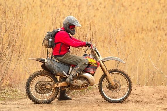 dirt-bike-motocross-motorcycle-motorbike-bike