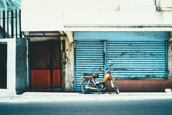 street-storefront-shutter