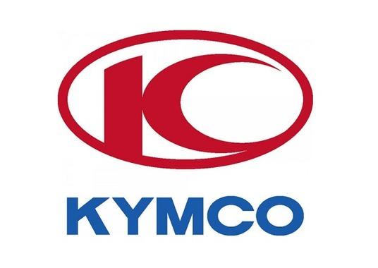 KYMCOロゴ