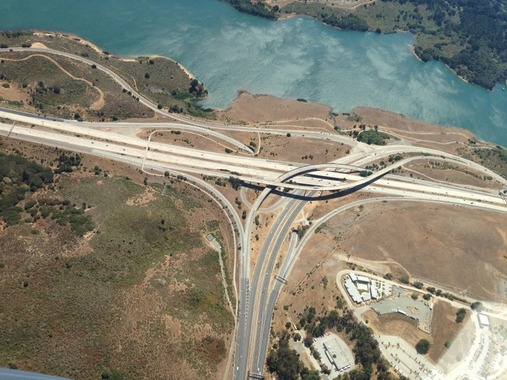 highway-aerial-junction