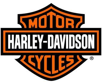 Harley_davidson_logo