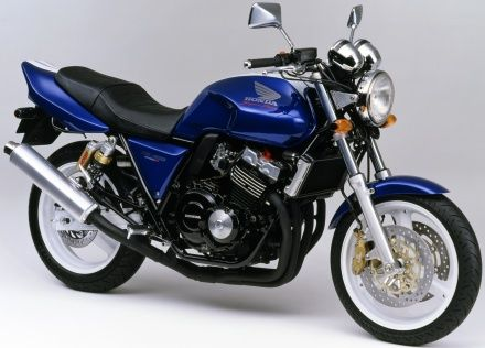 1998_honda_cb400sf_versions_sp_blue-440x316