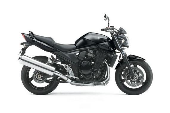 10万キロ乗るのに適したコスパ最強バイクは何?