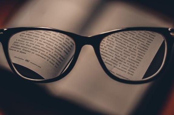 glasses-glasses-glass-reading