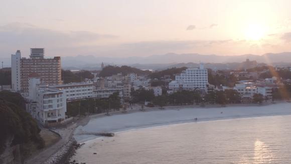 和歌山県が「2019年に訪れるべき19観光地」に選出