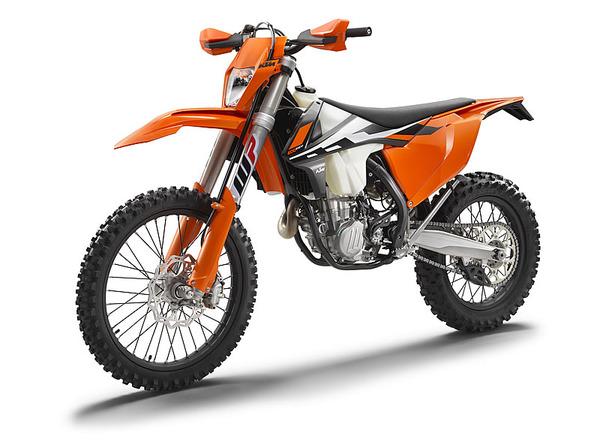 KTM500_EXC-F