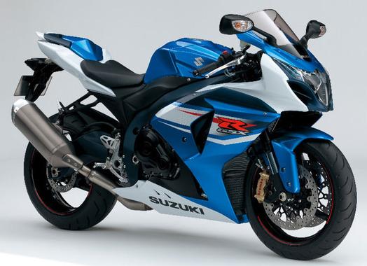 12GSX-R1000