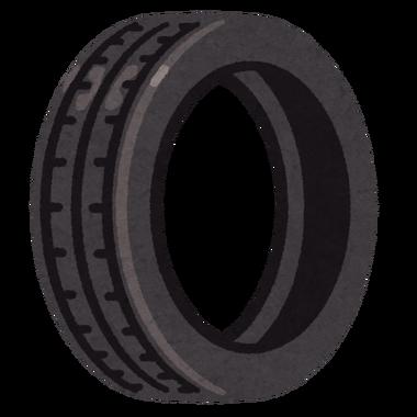 car_tire