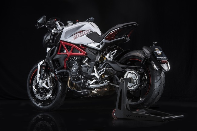 agusta16_rivale_brutale-026
