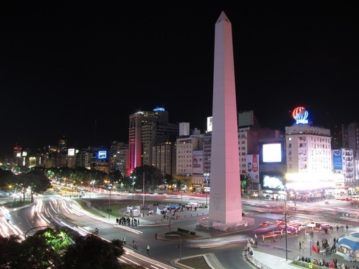 buenos-aires-argentina-obelisk-city-capital-street