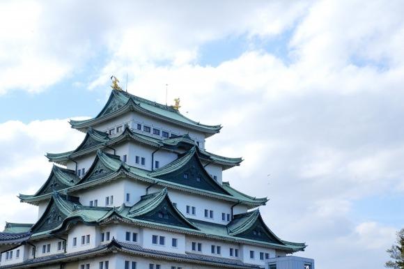 愛知県民の半数以上が「愛知への観光を勧めない」、県が世論調査