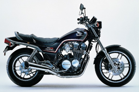 cbx650custom_1982