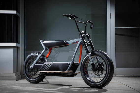 HD-Electric-Concept-2