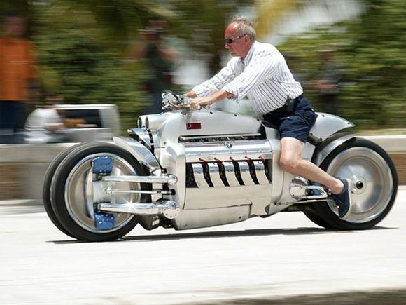 バイク乗りの排気量マウントを回避できるバイクwwwwwww