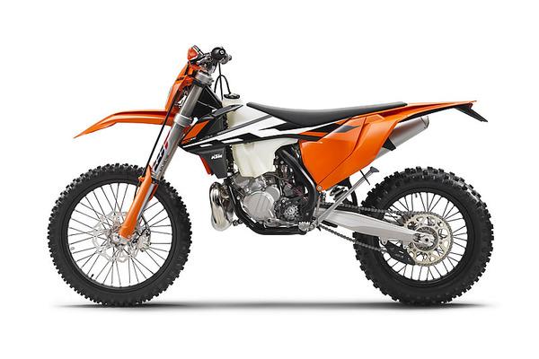 KTM300_EXC_3
