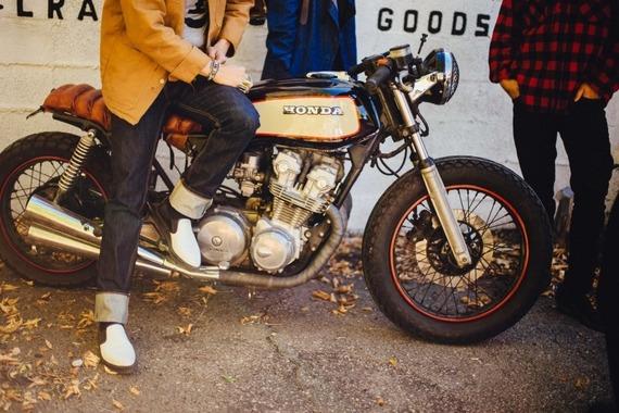 honda-motorbike-motorcycle-bike-people-person