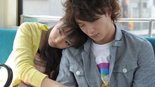 20090724_bokunohatsu_sub1
