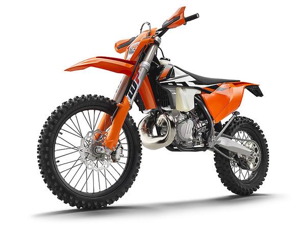 KTM300_EXC