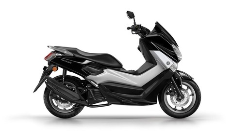 2016-Yamaha-G125YM-EU-Midnight-Black-Studio-002