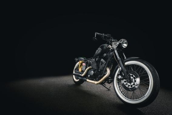 motorbike-dark-motorcyle